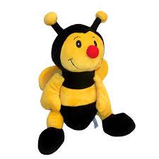 Výsledek obrázku pro včelka obrázek