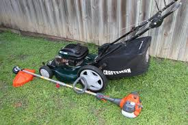 weed eater lawn tractor. lawn equipment weed eater tractor i