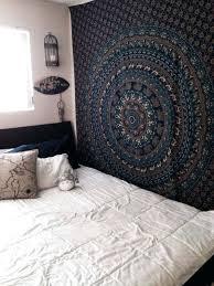 tapestry for bedroom navi seosearchinfo