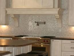 Beautiful Tiles For Kitchen Backsplash Kitchen Tile Subway Tile Backsplash Kitchen