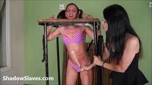 Whipping Porn Videos Croco Tube