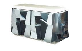 Strikingly Design Paul Evans Furniture Magnificent Ideas Paul