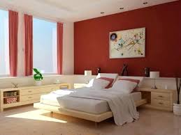 L Paint Colors For Bedroom Walls Good Best Color Schemes  Girls