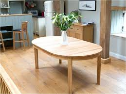 farmhouse table seats 10 dining dining table large farmhouse table for round farmhouse kitchen table