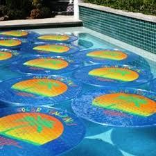 solar sun rings 10 pack. Simple Solar Swimming Pool Solar Rings In Solar Sun Rings 10 Pack