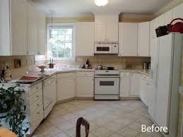 Raleigh Kitchen Remodel Impressive Decorating Design