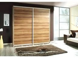 solid wood sliding wardrobe doors wood sliding closet door closet amazing solid wood sliding closet doors solid wood sliding wardrobe