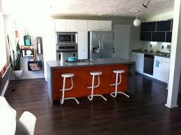 Mid Century Modern Kitchens Kitchen Mid Century Modern Kitchen Backsplash Table Accents