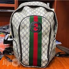 gucci backpack. post ad like this for free gucci backpack