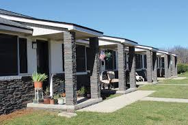 exterior column wraps. Brick Front Porch Column Wraps Exterior E