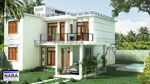 Small Picture House Plan Sri Lanka naralk house Best Construction Company