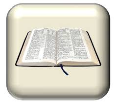 Image result for bible icon free