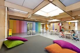 home design interior design schools near los angeles