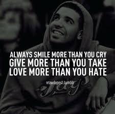 Drake More Life Quotes Gorgeous New Drake Quotes More Life For Drake Song Quotes More Life Views