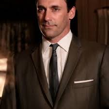 mad men season 3 rotten tomatoes mad men season 3 photos