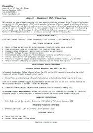 Accounting Clerk Resume Download Print Samples Canada