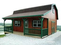 garden sheds home depot. Home Depot Storage Shed New Portable Sheds For How Garden E