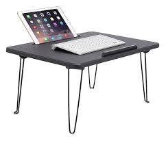 38 of tablet slot lap desk cute tablet slot lap desk dreamy sofia sam tray with