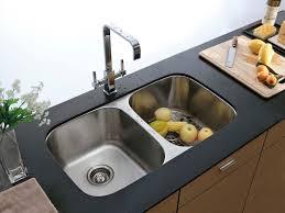 Kitchen Sinks Discount Kitchen Sink Wholesale Antique Brass Finish Single Hole
