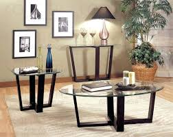 lamp san jose accent table and chairs set awesome furniture furniture of lighting san jose costa rica