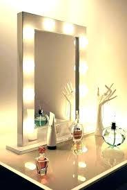 best light bulbs for makeup vanity best light bulbs for makeup vanity mirror with ikea bulb