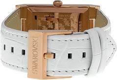 <b>Женские часы Swarovski</b> | Купить оригинальные <b>часы</b> ...
