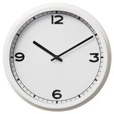 <b>Часы настенные стеклянные</b> круглые (D = 20 см) - 3na4 ...
