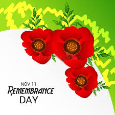 Image result for armistice day clip art