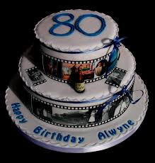 Extraordinary Ideas Order Cake At Costco 80th Birthday For Men Party