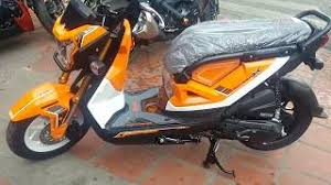 2018 honda zoomer. contemporary 2018 download mp3  2018 honda zoomerx h2c sporty designed with honda zoomer