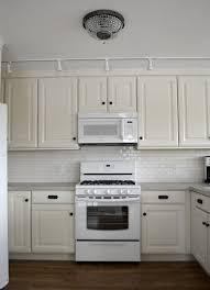 ana white 21 wall kitchen cabinets momplex vanilla kitchen diy projects