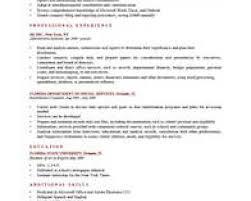 isabellelancrayus terrific functional resume sample marketing fetching able resume templates resume genius breathtaking washingtonbrickredresumetemplate and pleasant how long should