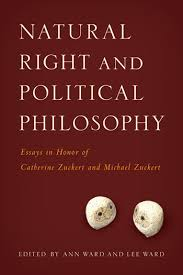 natural right and political philosophy books university of  p03033