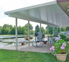 patio roof panels. innovative patio roof panels decorating inspiration teton cover with flat e
