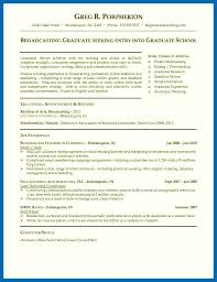 Best College Resume Inspiration Best Resume Templates For College Students Emberskyme