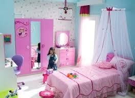 princess bedroom furniture. Girls Princess Bedroom Furniture Room A Fairy Pink Childrens Princess Bedroom Furniture