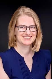 Amanda Hungerford | Open Philanthropy