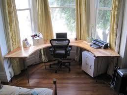 natural light office. 3 Natural Light Office