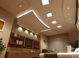 ideas for bedroom lighting. Beautiful Bedroom Ceiling Lights Ideas For Lighting