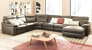 awesome sofa. Simple Sofa Natuzzi Leather Sectionals Awesome Sofa Sectional B  Modular Editions Puritan In Awesome Sofa