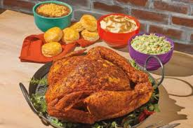 See more ideas about food, recipes, holiday recipes. The Best Thanksgiving Takeout Ideas Fn Dish Behind The Scenes Food Trends And Best Recipes Food Network Food Network