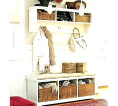 tall entryway cabinet. Beautiful Cabinet Tall Entryway Cabinet With Doors  Bench And Foyer Throughout H