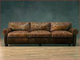 leather couch restoration leather chair restoration restoring leather couch leather sofa restoration leather couch restoration leather