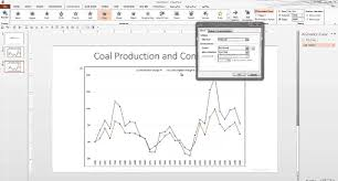 Powerpoint Chart Animation How To Animate A Chart In Powerpoint