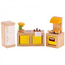 dollhouse furniture modern. Exellent Dollhouse Throughout Dollhouse Furniture Modern