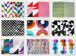 Pattern Book Unique Geometric Pattern Book Dcwdesign Blog