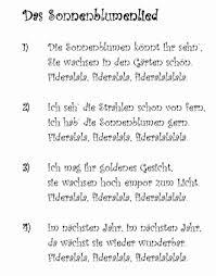Abschied Erzieherin Gedicht Frisch 14 Inspirierend Abschiedssprüche