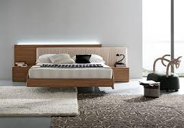 platform bed designs. Simple Designs Platform Bed Designs Wood For L