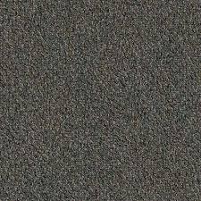 mercial Carpet & Carpet Tile Flooring The Home Depot