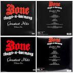 Greatest Hits Vinyl, Vol. 2